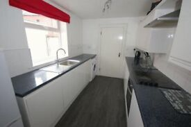 3 bed property in Newcastle upon Tyne