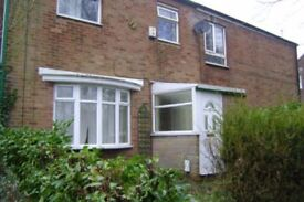 Property for rent! BL40RQ Area.