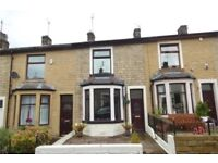 Houses to let Nelson 2 and 3 bed from £85pw