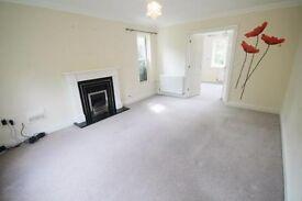 3 bedroom in Brockley!!!