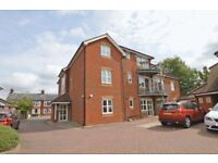 Looking to private rent two bedroom flat/house