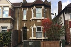 Newly Refurbished 3/4 bedroom property in RM6 Chadwell Heath