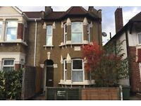 3/4 Bedroom Newly Refurbished Property in Chadwell Heath... RM6