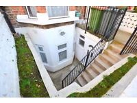 Nice two bed flat available now in Mnaor Park E12, Close to Manor Park Station...