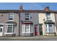 Private Landlord - 2 bed house to let