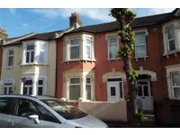 ***3 bedroom House ***under new ham council *** part housing benefit welcome***