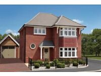 Looking for 3 / 2 Bedrooms House on RENT