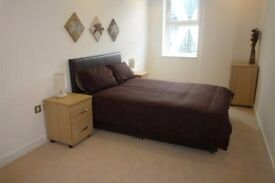 £200 P/W 1 BEDROOM FLAT AVAILABLE IN LEWISHAM
