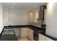 Double room in shared house in forest fields DSS - JSA - ESA accepted no deposit needed