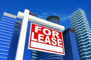 Retail Space for Lease!
