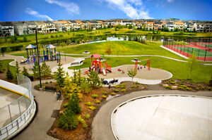 █ █ █ DEEP SOUTH CALGARY CONDOS FOR SALE THIS WEEK █ █ █