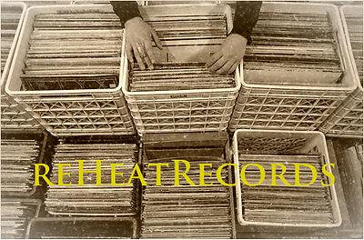 reHeatRecords