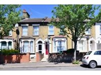 *** 4 Bedroom Property - Close to Leyton Tube Station ***