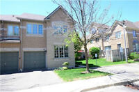 Checkout This Townhouse For Sale In Mississauga (Hurontario)