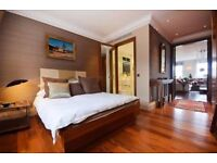 Marylebone Place One & Two Bedroom Apartments