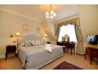 1 to 3 Bedrooms Furnished Flats In London