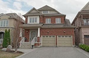 Stunning Oak Ridges Home For Sale - Best Price In Area