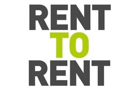 One Rent 2 Rent investment available in Alvaston, Derby.