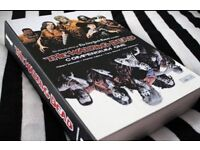 *PICK UP ONLY* Walking Dead Graphic Novel Compendium 1