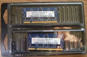 MAC LAPTOP RAM