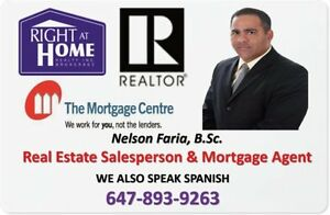 FROM NEWCOMERS TO HOMEOWNERS Oakville / Halton Region Toronto (GTA) image 3