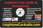 leightons auto accessories