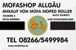 mofashop-allgäu