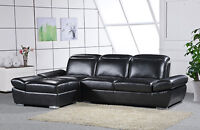 BLACK FRIDAY SALE ---Brand New Sofa Set from $589.99