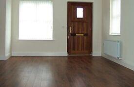 Modern 1 Bedroom Apartment, Brookmount Court, Coleraine