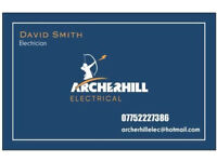 Archerhill Electrical