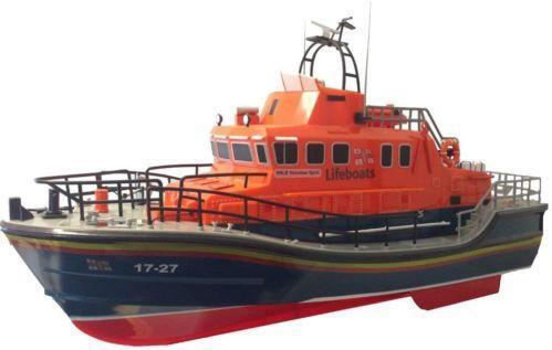 rc helicopter uk shop with Model Lifeboat on 291105408138 moreover 182475433493 as well 282321168150 additionally Produktedetail as well Model Lifeboat.