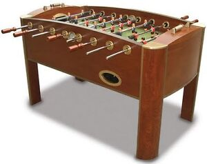 AMF Coliseum 56-inch Foosball Table