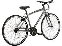 Claud butler urban 400 bike size medium