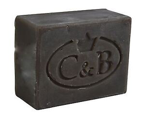 Dead Sea mud soap bars 120gr, C&B 2016 collection from Israel