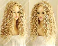 1/2 priced wigs $60 each