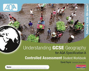 aqa controlled assessment section 2 joshua Unit 3 – controlled assessment  11 qualification: gcse exam board: aqa examination / assessment information unit 1 – starting a business (1 hour) .