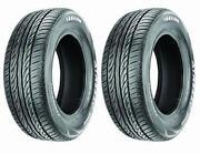 185 70R14 Tires