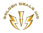 Golden Deals Inc