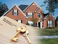 Are You a First Time Home Buyer?