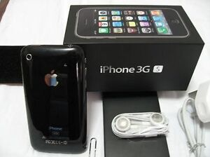 NEW-FACTORY-UNLOCKED-APPLE-IPHONE-3GS-3G-S-8GB-BLACK-WORLD-READY-ANY-SIM-CARD