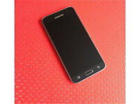 SAMSUNG GALAXY J3 MOBILE PHONE WITH ORIGINAL BOX!