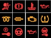 Mobile Car diagnostic service - check engine light, service light reset, dpf regen and more