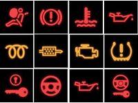 A2B Diagnostics Car And Van / Mechanic / Garage / Vehicles / Jump start / Car /Van