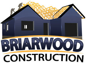 Experienced builder in CBRM / Sydney, serviced lots available