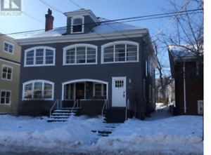 3brm Renovated Duplex in Moncton NB $1,050.00 month