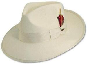 Zoot Suit Hat 23de48c7666c