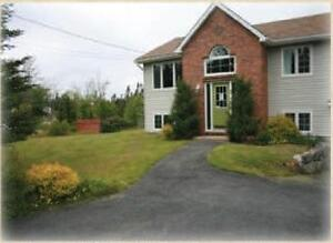 Prospect  - 5 Bdrm - Rent to Own
