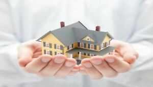 Its easy to get a Mortgage!! Call me