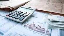 Rana Accountants Adelaide CBD Adelaide City Preview