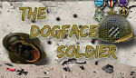 thedogfacesoldier
